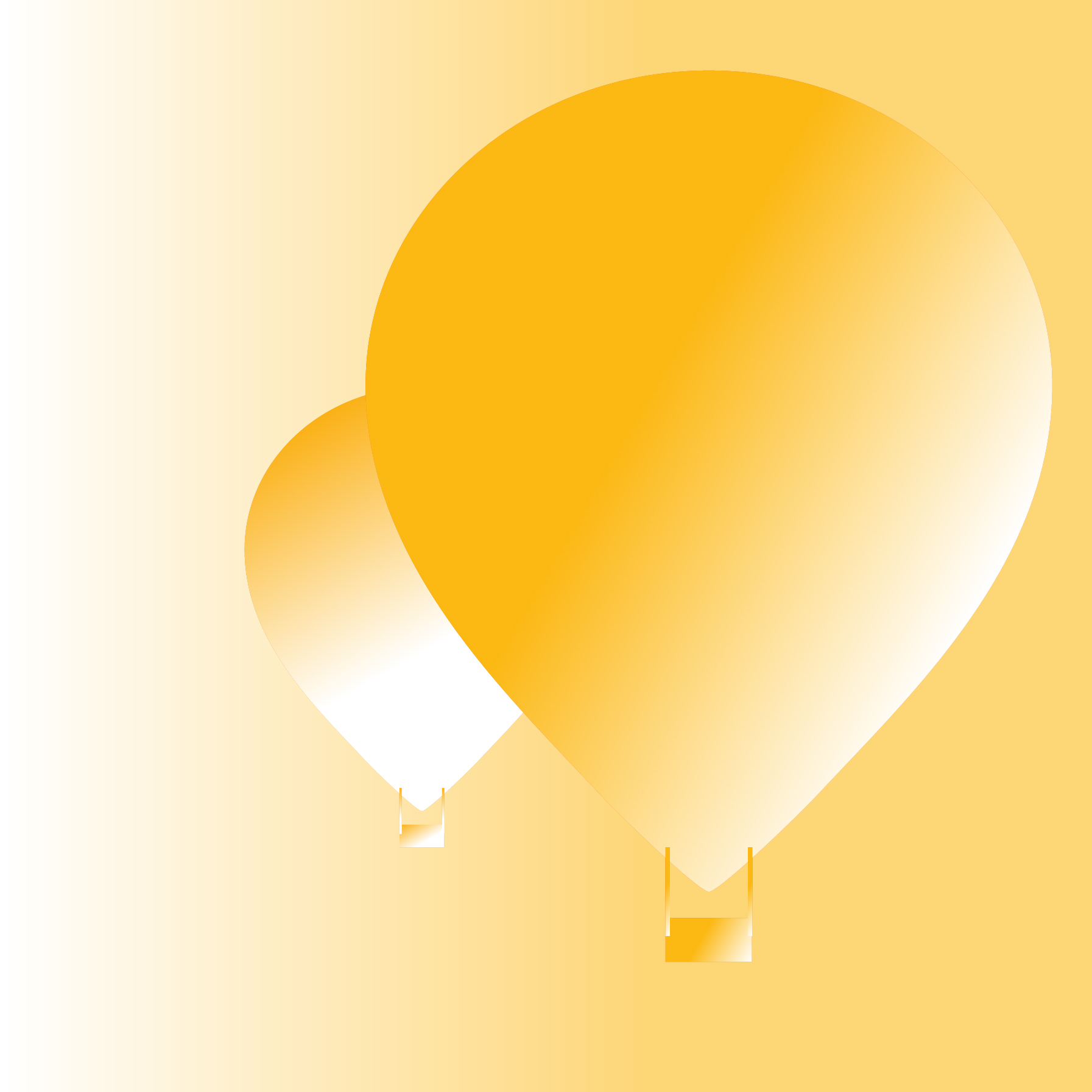 1792x1792ballon_megjelenesek_-03