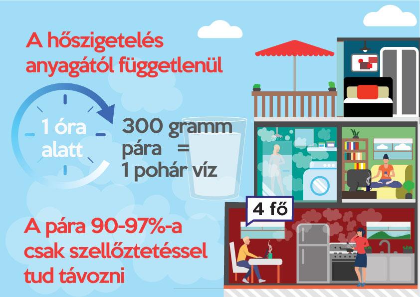 infografika_meps