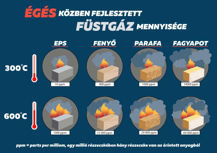 infografika_eges_meps